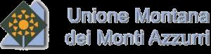 Unione Montana dei Monti Azzurri