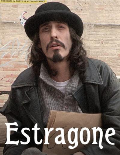 Estragone feed insta